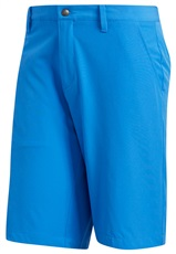 adidas Ultimate 365 Herren Shorts