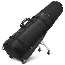 Sun Mountain ClubGlider Journey Travel Cover