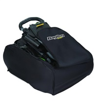 BagBoy Quad XL Carry Bag