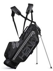 Sun Mountain H2NO Superlite Stand Bag