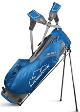 Sun Mountain Two-5 Plus Stand Bag