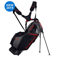 Sun Mountain Four-5 LS 14-Way Stand Bag