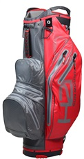 Sun Mountain H2NO Lite Cartbag