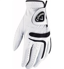 Callaway Tour Authentic Herren Handschuh