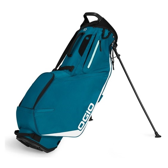 Ogio Shadow Fuse 304 Standbag, marine blue