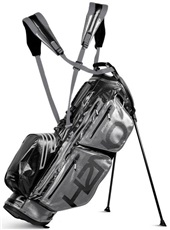 Sun Mountain H2NO Pro Stand Bag