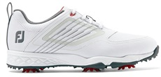 FootJoy Fury Junior Golfschuhe