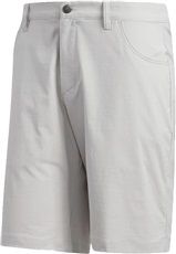 adidas Adicross Beyond18 Five-Pocket Herren Shorts