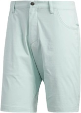 Adidas Adicross Beyong18 Five-Pocket Herren Shorts