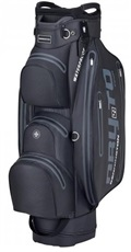 Bennington Dry 14+1 Tour Waterproof Cartbag