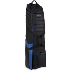 BagBoy T-750 Travelcover