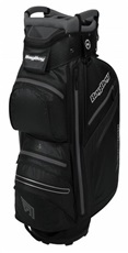 BagBoy Techno Dri-Lite Waterproof Cartbag
