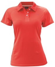 2117 of Sweden Frosaker Damen Poloshirt
