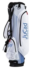 JuCad Superlight Stand Bag