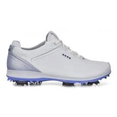Adidas adipower Boost Damen Schuhe, weissgrauviolett