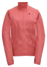 2117 of Sweden Alltrop Wool Damen Sweatshirt