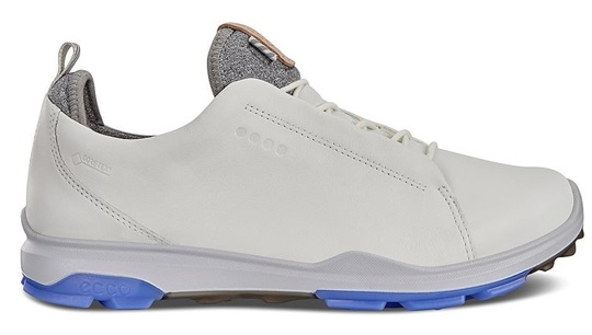 Ecco Biom Hybrid 3 Damen Golfschuhe