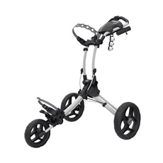 Clicgear Rovic RV1C Golf Trolley