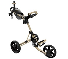 Clicgear M4 Golf Trolley