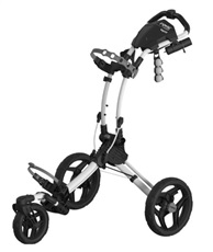 Clicgear Rovic RV1S Golf Trolley
