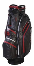 Big Max Dri Lite Active Cartbag