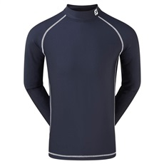 FootJoy Thermal Base Layer Herren Thermo Shirt