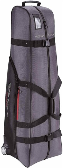 Big Max Traveler Travelcover