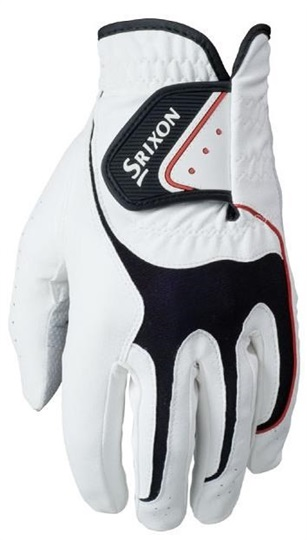 Srixon All Weather Damen Handschuh