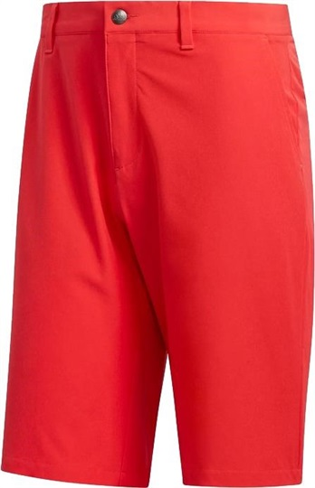 Adidas Ultimate365 Herren Shorts, real coral