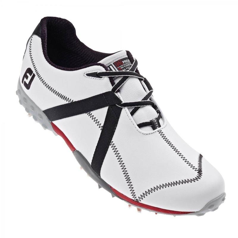 Footjoy m project shoes