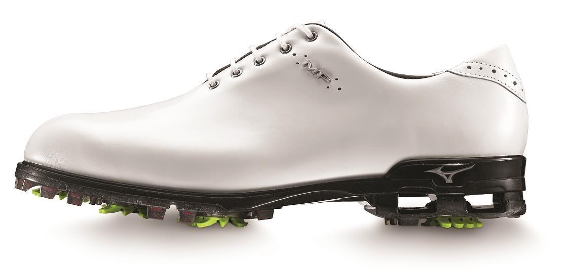 Mizuno golfschuhe