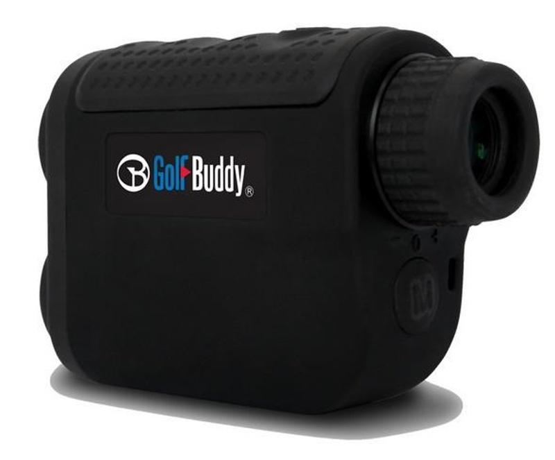 Entfernungsmesser Für Golf : Weihnachtsgeschenk für golfer leupold gx und golf laser