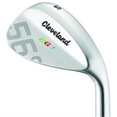Cleveland Junior Medium Wedge 7-9 Jahre, SW - rechts