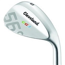 Cleveland Junior Large Wedge 10-12 Jahre, SW