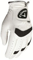Callaway X Junior Golf Handschuh