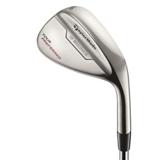 TaylorMade Tour Preferred Wedge Classic Grind