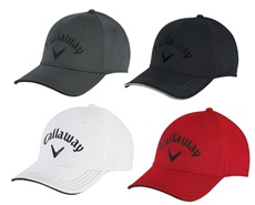 Callaway Liquid Metal Golf Cap - Farbenmix
