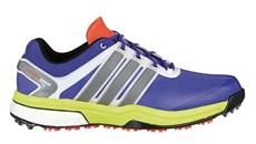 separation shoes 4c6af 4367b adidas Adipower Boost Herren Golfschuhe