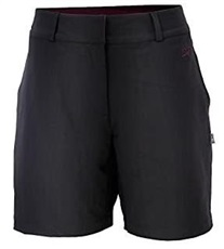 2117 of Sweden Allerum Damen Golf Shorts