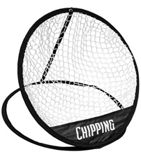 Longridge Pop Up Chipping Netz