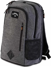 Callaway Clubhouse Backpack Rucksack