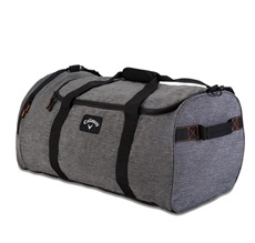 Callaway Clubhouse Large Duffle