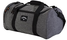 Callaway Clubhouse Small Duffle