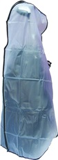 Longridge Golf Bag Rain Cover Regenhaube