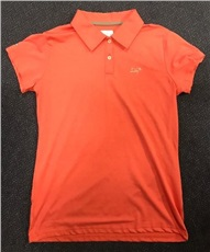 2117 of Sweden Kestad Damen Poloshirt