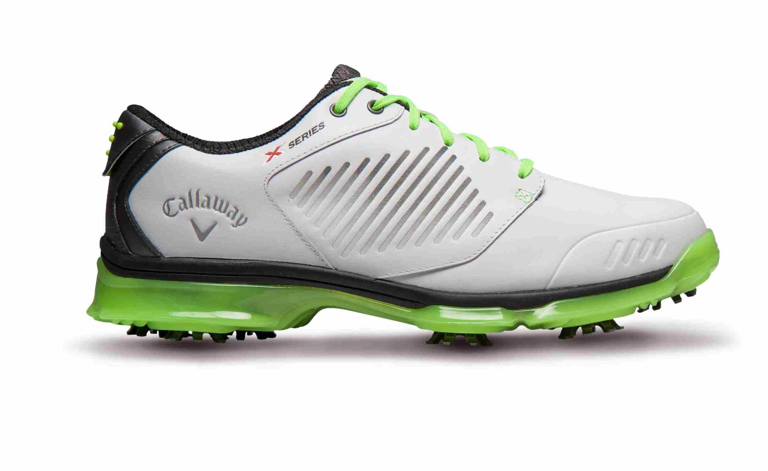 Callaway Golf Shoes Xfer Nitro