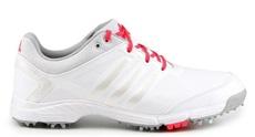 4f97336142fcb Golfschuhe : Damen Golfschuhe | GolfBrothers.de
