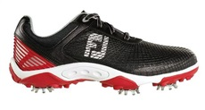 FootJoy Junior Hyperflex Golfschuhe