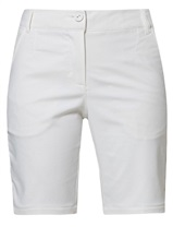 Puma Golf Solid Tech Damen Golfshorts