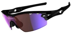 Oakley Radar Pitch Sonnenbrille